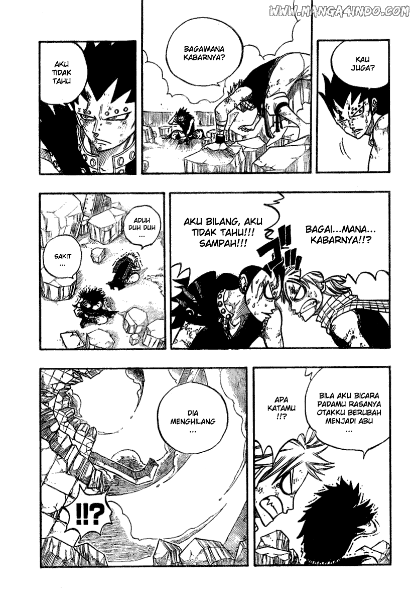 manga fairy tail 66 page 12