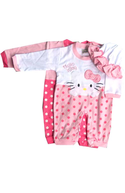 Butik Bayi menyedia perlengkapan bayi secara online (Toko Perlengkapan Bayi Online), kami membantu anda mendapatkan berbagai kebutuhan perlengkapan bayi dan bunda. Kami menjual berbagai perlengkapan bayi. Mulai dari pakaian bayi seperti, baju bayi, celana, kaos kaki, sarung tangan,sarung kaki, bedong, popok, washlap, mainan bayi, dan.