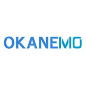 Logo PT Okanemo Worldwide Indonesia