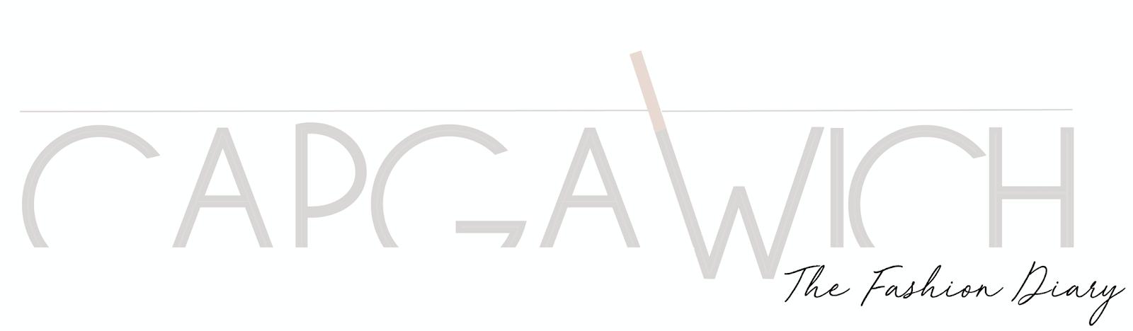 CAPGAWICH