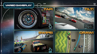 Race Team Manager 2.2.1. Mod Apk (Unlimited Money/Cars)