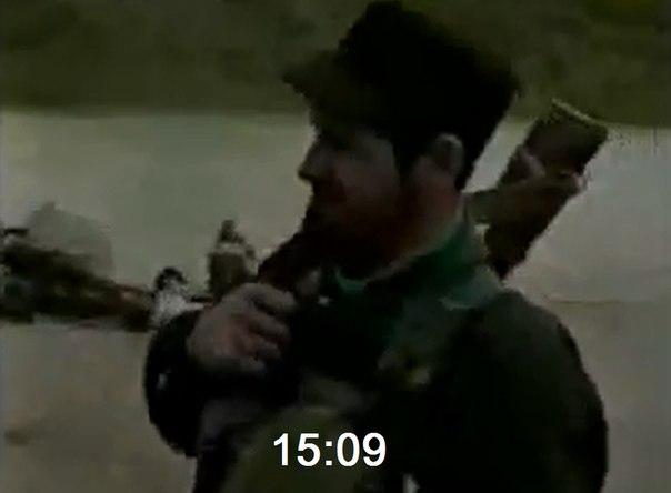 Видео русские видео