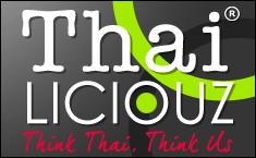 thailiciouz