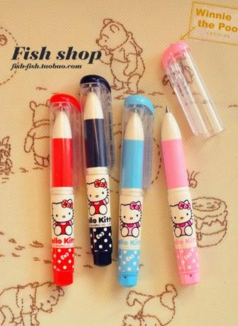 gel pen ink eraser