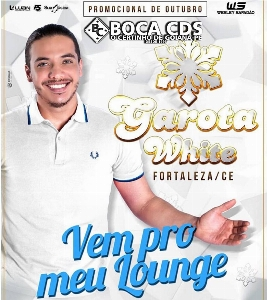 WESLEY SAFADÃO CD PROMOCIONAL OUTUBRO 2015