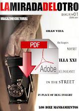 DESCÁRGAR PDF #O1