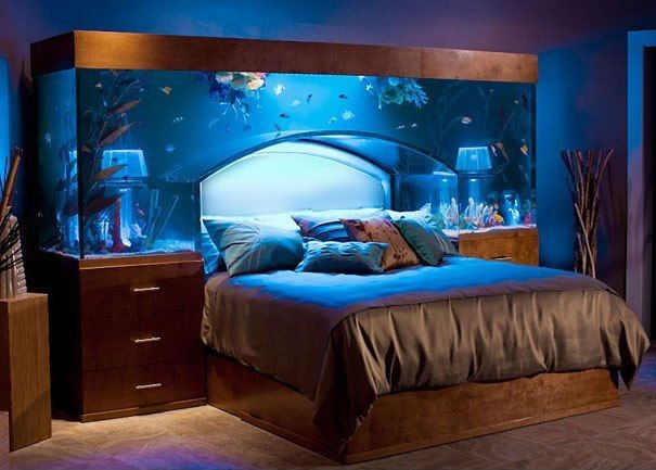 most romantic bedrooms in the world. most romantic bedrooms in the world -