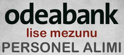 odeabank-personel-alimi