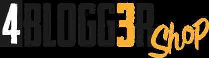 4blogg3r Shop
