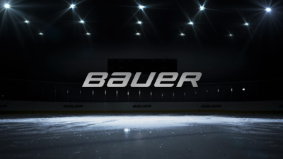 Brian s banter bauer hockey partners with bchl as official provider