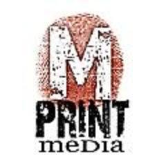 MPrint Media