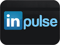 LinkedIn Acquires Newsreader Startup Pulse