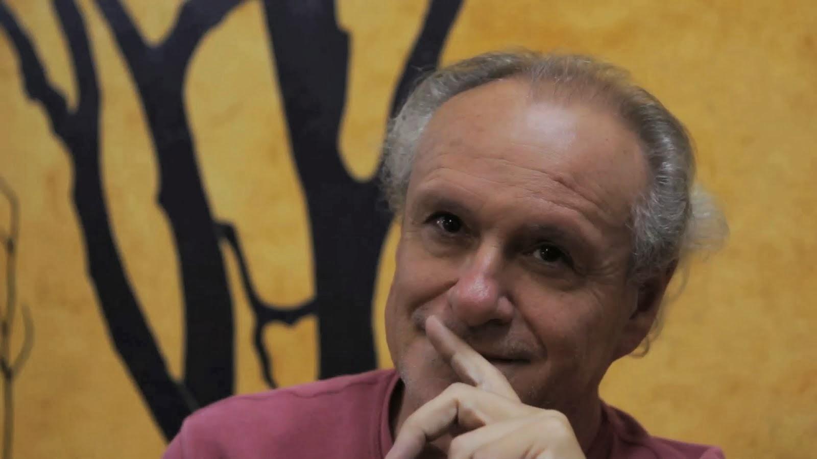 Una aproximación sobre la obra de Ramón Herreros