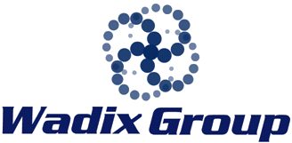 Wadix Group
