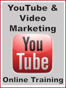 Como Aumentar Vendas com Vídeo Marketing
