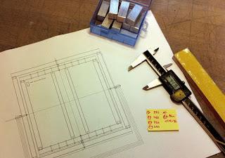 планиране при ремонт на покрив