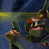 Half Life ve Counter Strike Artık Linux'te (Steam)