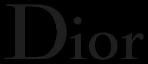 http://www.dior.com/home/ge_de/