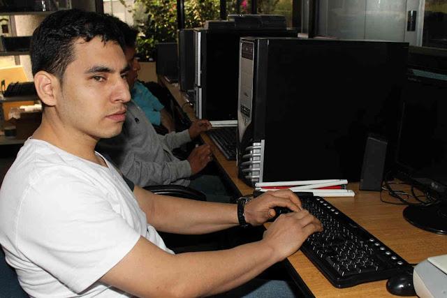 descarga-gratis-software-lector-pantalla-para-personas-discapacidad-visual