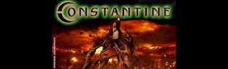 constantine soundtracks-constantine muzikleri