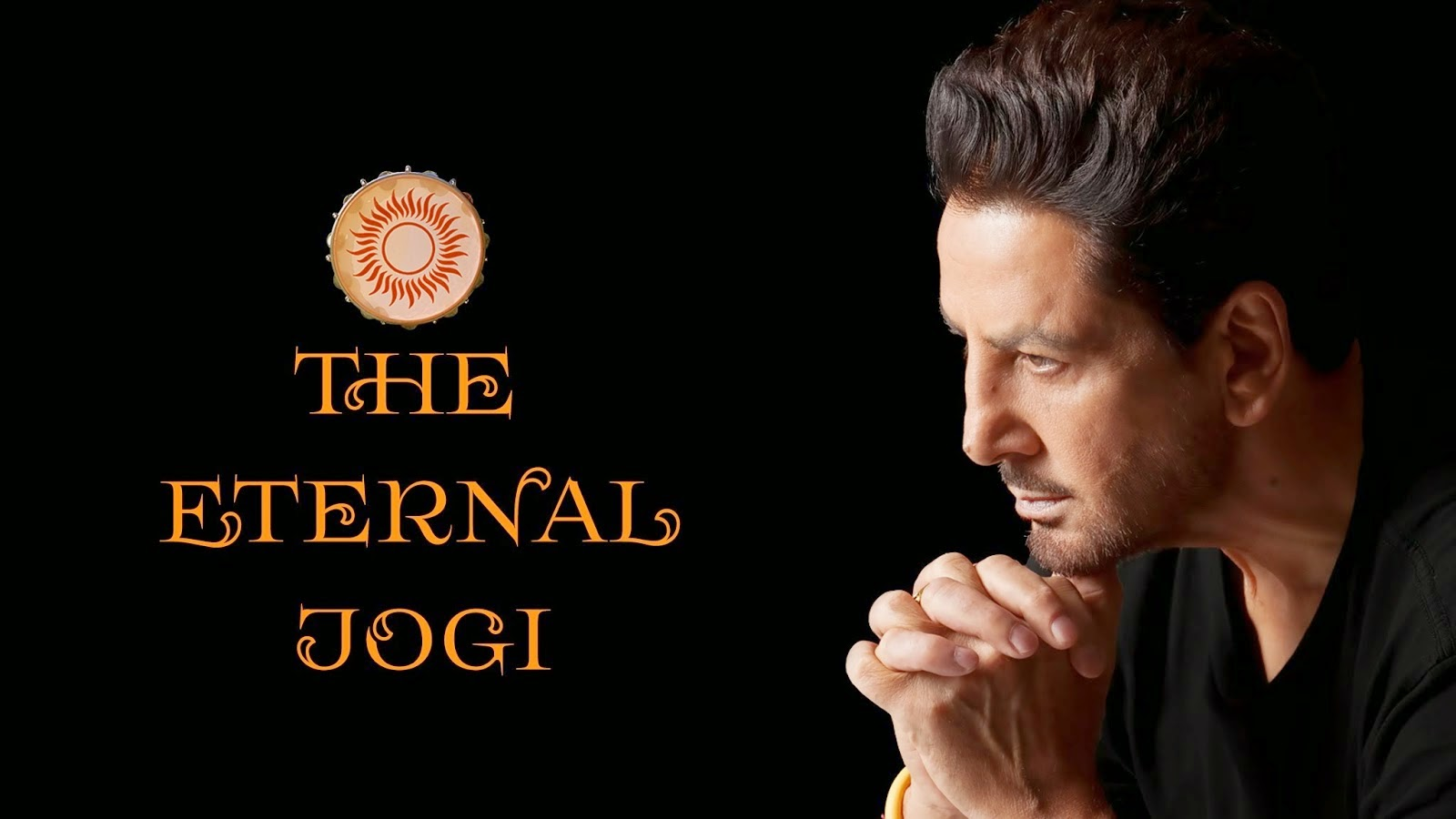 The Eternal Jogi - Gurdas Maan Lyrics