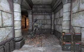 Free Download Games Legend Of Grimrock II for PC Full Version