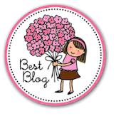 Premio Mejor Blog para el Capitán Gancho