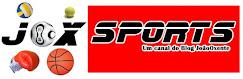 Blog JOX Sports