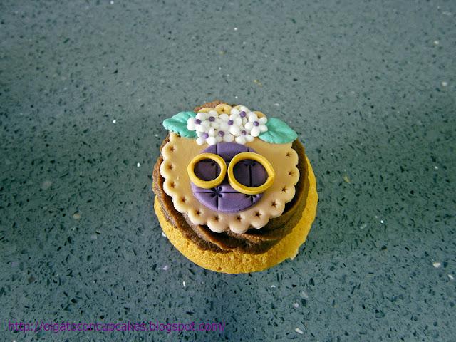 cupcakes alianzas