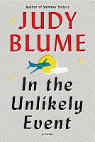 https://www.goodreads.com/book/show/23899174-in-the-unlikely-event