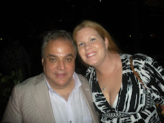 Lee Schrager