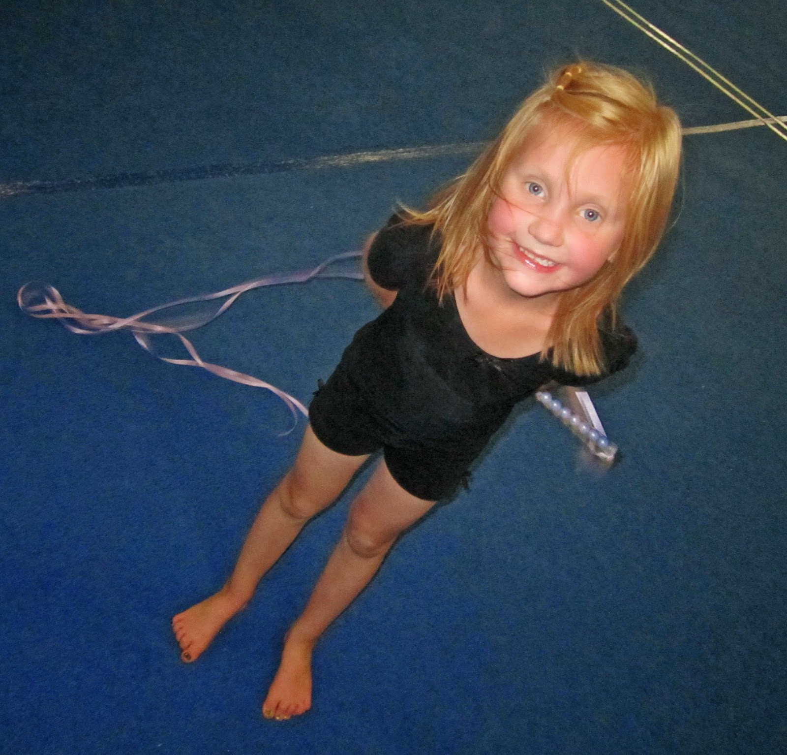 Sweeten Your Day Events  Tumble And Twirl Gymnastics Birthday