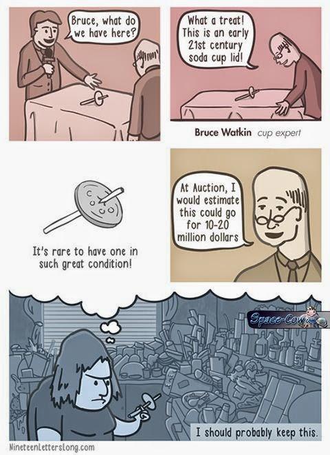 funny people humor comics