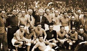 Italia 1938