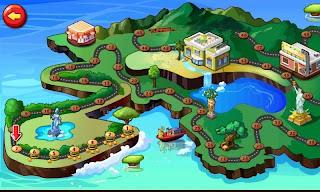 SGY Games