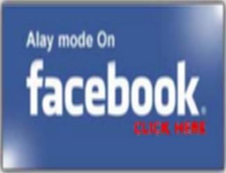 kamus bahasa alay - kumpulan bahasa alay