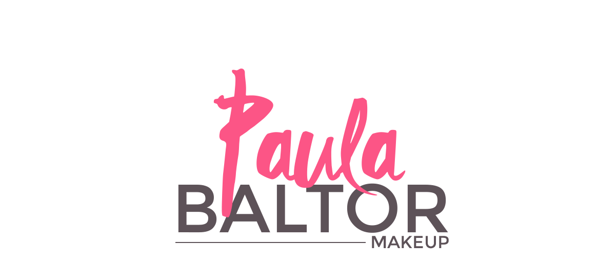 Paula Baltor - Make Up
