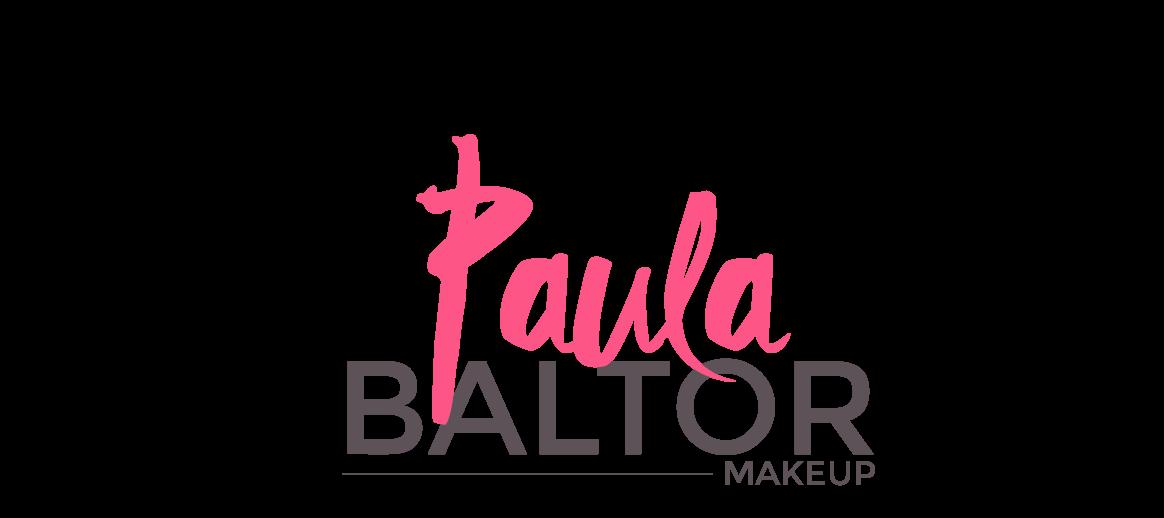Paula Baltor - Make Up