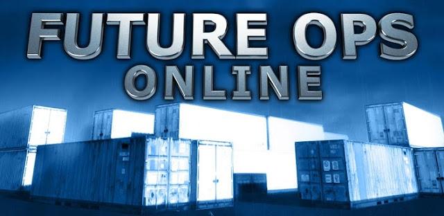 Future Ops Online Premium v1.0.79 APK
