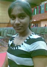 Parimala Bhaskaran (SIBU)