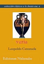 Varia 2