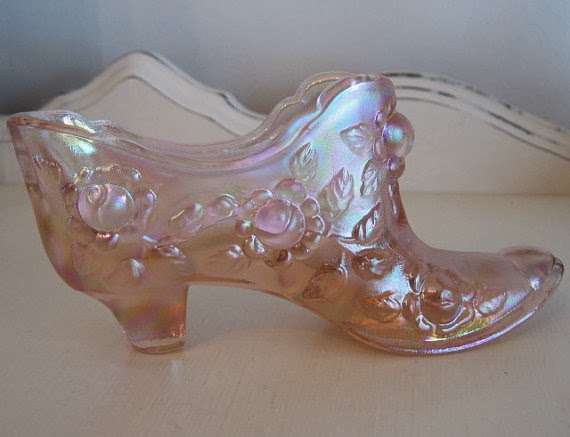 http://www.etsy.com/listing/176262361/gorgeous-vintage-iridescent-pink-fenton?ref=shop_home_active_14