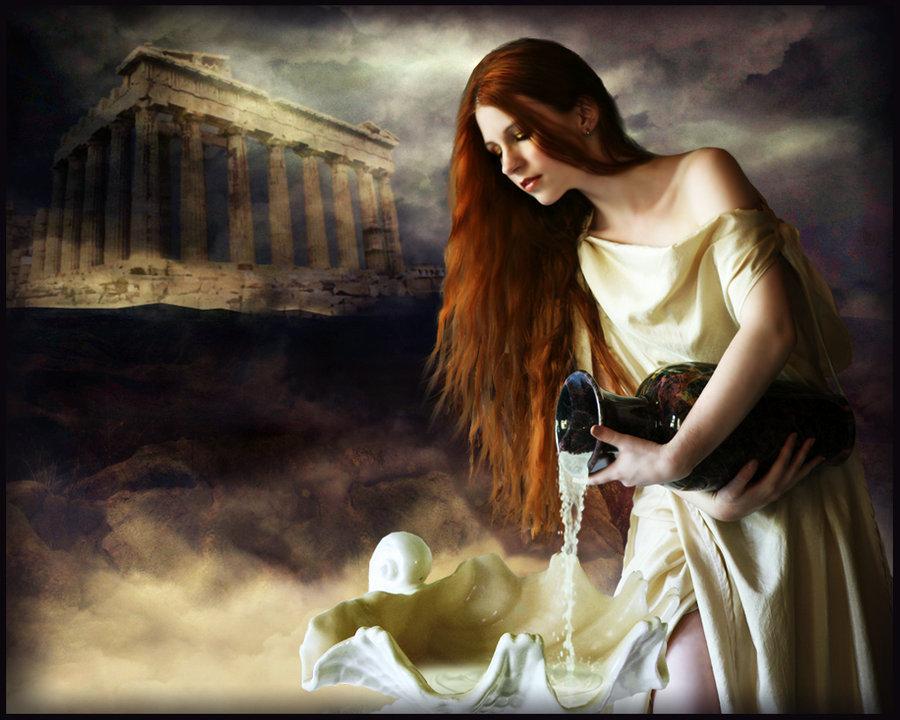 http://1.bp.blogspot.com/-OqAFarQpjRM/TdLnUgBPa8I/AAAAAAAABzU/7CGbnD3NveM/s1600/Panacea__Goddess_of_Healing_by_violscraper.jpg