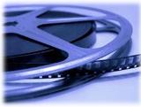 Dicas Filmes e Documentários TI