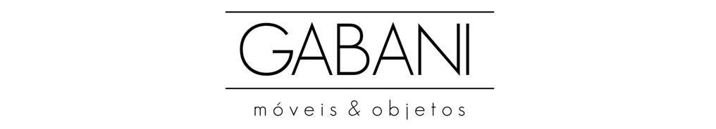 Gabani Móveis & Objetos
