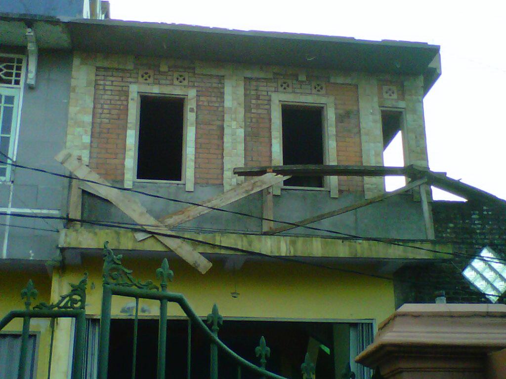 10 Tips Renovasi Rumah  Informasi Harga Bahan Bangunan dan Material Terbaru JuniAgustus 2015