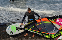 Puls Boards Pozo 2015