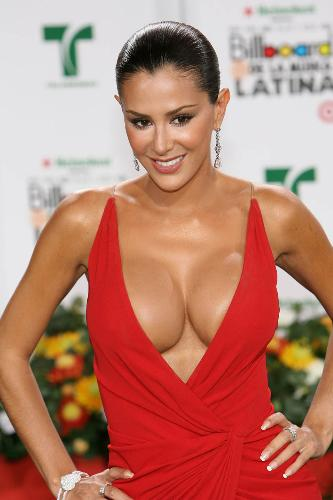 ninel conde pictures