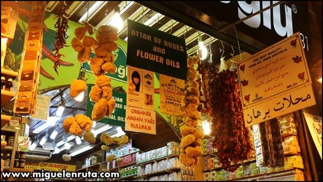 spices-bazar-istambul_4