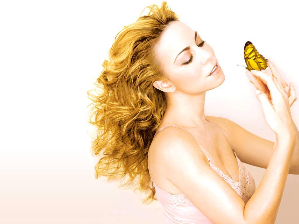 http://1.bp.blogspot.com/-OqE7MB9eURQ/URfYPPjNn9I/AAAAAAAAwlc/dJMYM70vpSE/s1600/mariah-carey-butterfly.jpg